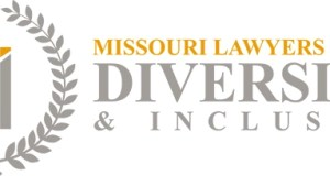 diversity-inclusion-logo_horizontal-no-year
