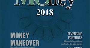 money-20-2018-final-1