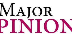 major-opinion-logo