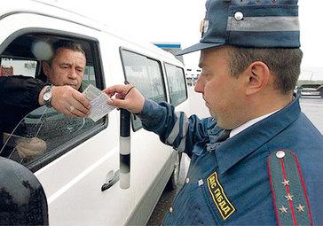 Обучение на права категории в гражданам таджикистана