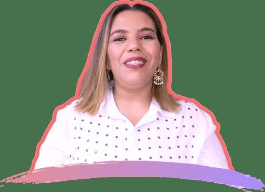 Scheila Ferreira Moldes Pet Online