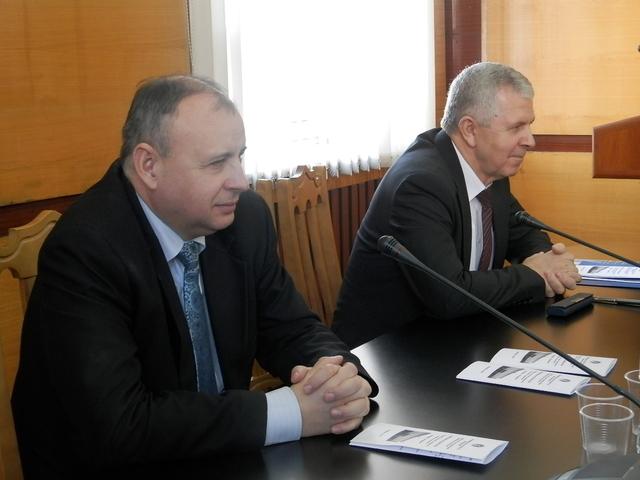 Victor Juc. Foto: moldNova.eu