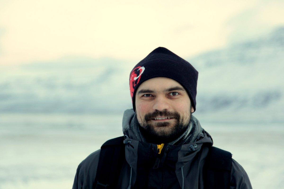 Viața în Islanda, povestită de un fotograf moldovean. Cât costă traiul în paradisul nordic