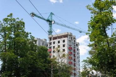 imobil constructii