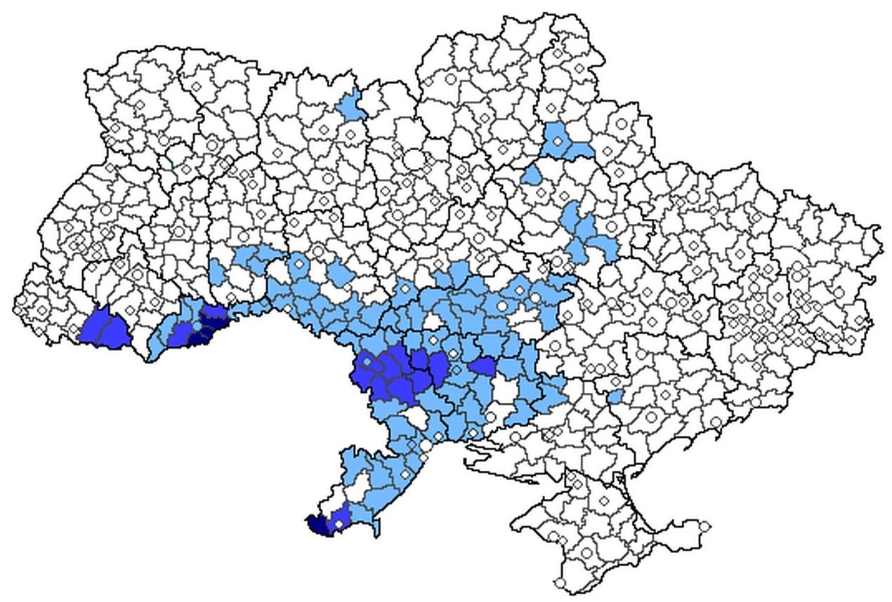 Imagini pentru romanii din ucraina