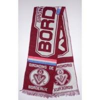 FC Girondins de Bordeaux (France) original club scarf ...