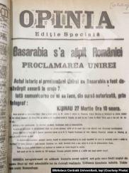 Opinia ed spec