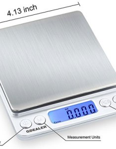 Gdealer digital pocket scale this model is very cheap and sells like hotcakes  for  good reason weed will perform at level of also best scales weight measurement charts mold resistant rh moldresistantstrains