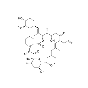 A-Cyclodextrin