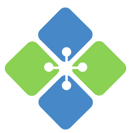 cropped-LogoHD-3.png