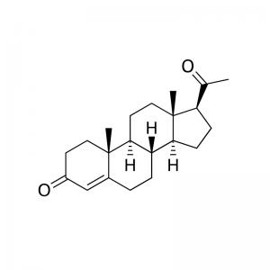 Progesterone Biotin Conjugate Solution