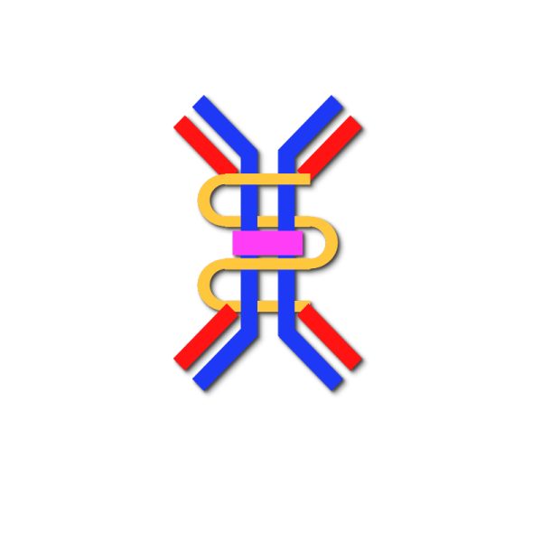 Anti Human IgA Antibody