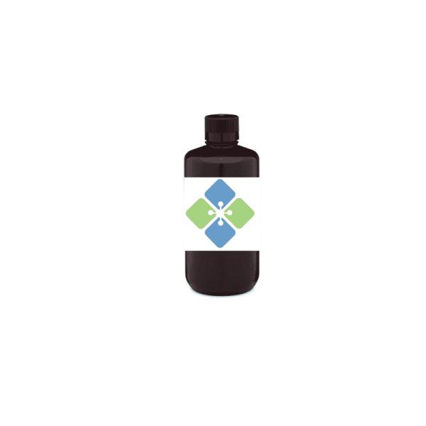 1m magnesium chloride