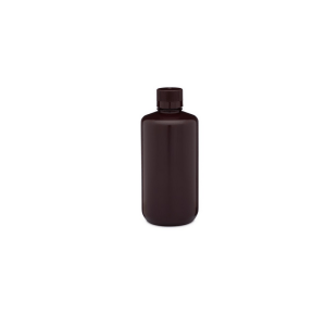 Microparticle Washing Buffer