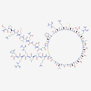 NT-proBNP Protein Recombinant