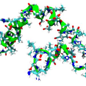 Dermcidin-1L (Human)