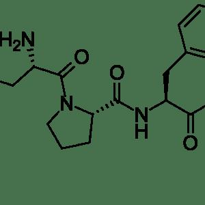 Endomorphin