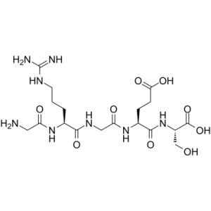 Fibronectin Active Fragment