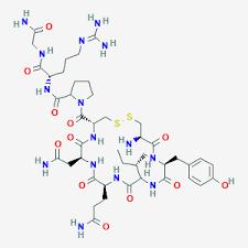 Vasotocin
