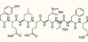 endokinin