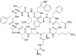 neuronostatin
