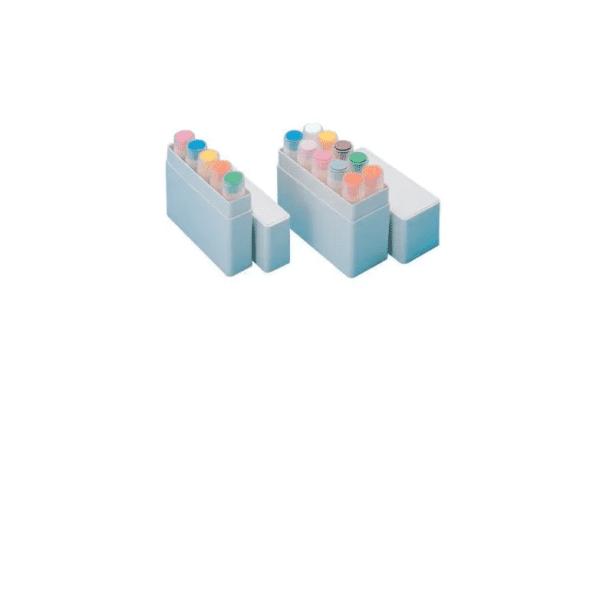 HAMA Interference Kit