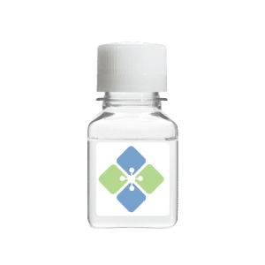 Casein Blocking Buffer (Biotechnology grade)