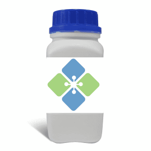 Manganese Sulfate Monohydrate
