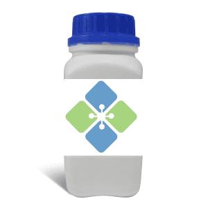 Polyvinylpyrrolidone PVP (Biochemistry Grade)