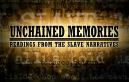 slave-narrative