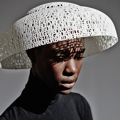 Gabriela-Ligenza-launches-3D-printed-hats-for-Ascot-_molecule.2
