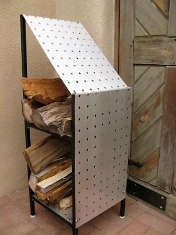 damian-pascetti-wood-rack