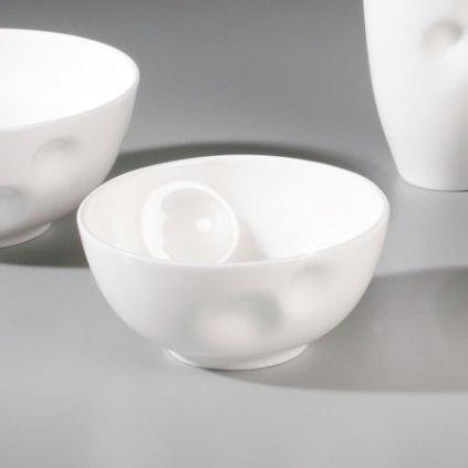 Smush Bowls