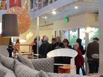 7 Local Product Designers at Molecule