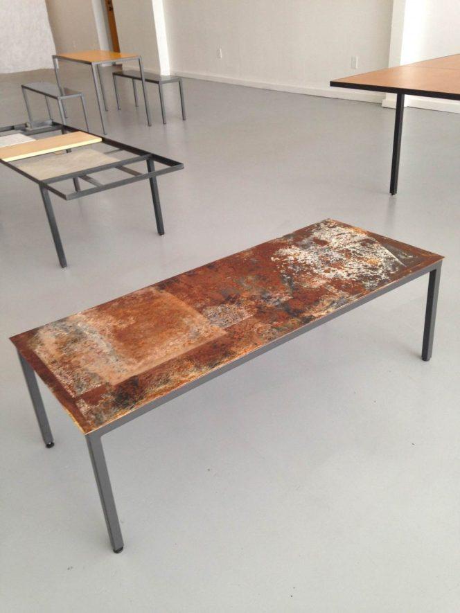 Furniture Designers Santa Fe, NM