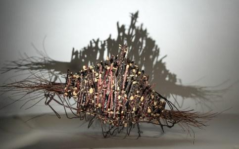 sculpture union at molecule