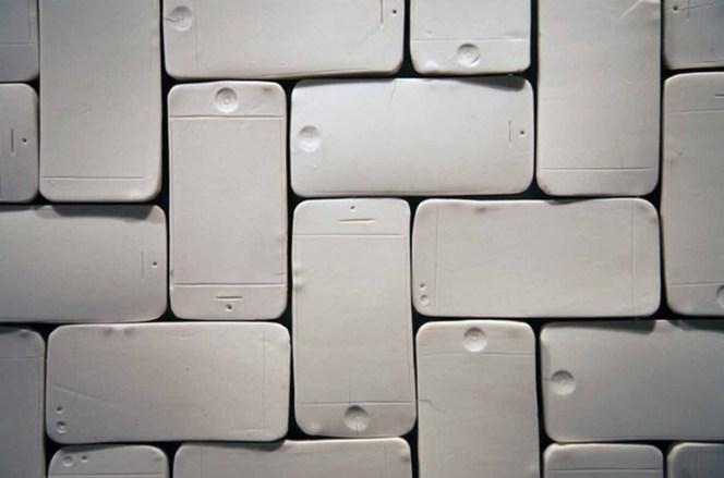 tile composition