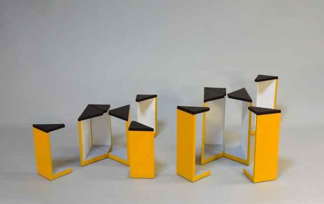 idea for robotic environments