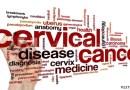 HPV Kaynaklı Rahim Ağzı Kanseri