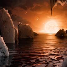 NASA'nın Yeni Ötegezegen Keşfi Neden Önemli ?
