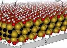 Araştırmacılar, daha hızlı şarj edebilecekleri daha büyük bir pil geliştiriyor