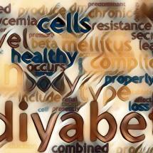 2. Tip Diyabet Aslında Birkaç Farklı Hastalık Olabilir ve Yanlış Teşhis Edilebilir