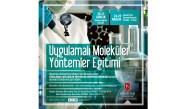 Uygulamalı Moleküler Yöntemler Eğitimi – Nişantaşı Üniversitesi