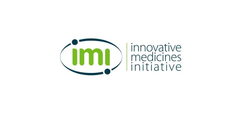 IMI-2 21. Çağrısı