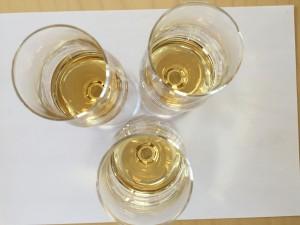 Kevään 2016 viimeisessä MG klubissa haistellaan ja maistellaan viskejä.