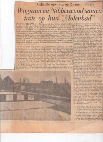 Molenbad 1965 001
