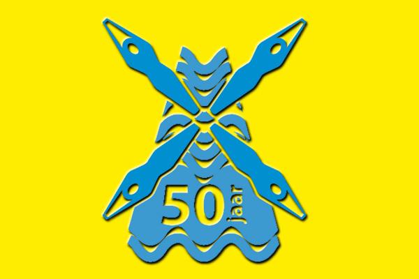 het Molenbad 50 jaar