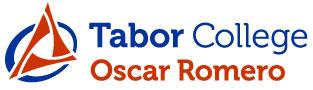 NL Doet met de Oscar Romero school