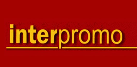 Sponsor_Interpromo