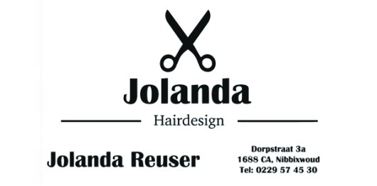 Sponsor_Jolanda